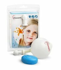 Otovent Ear Treatment (Available Multi Pack)