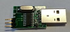 USB 2.0 to TTL UART CH340G Module 3.3V