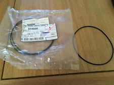 VESPA LX50 50S PRIMAVERA APRILIA PIAGGIO FLY50 OIL PUMP GASKET RING 844888