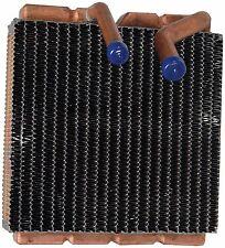 APDI 9010272 Heater Core