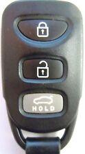 95430-3K202 keyless remote entry control transmitter FOB clicker keyfob phob bob