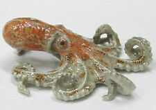R122 - Northern Rose  Miniature Octopus