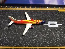 "Schabak Southwest Airlines ""Arizona One"" Boeing 737 1:600 Scale Die Cast Model"