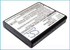 Premium Battery for Samsung EB615268VU, EB615268VK, EB615268VUCST, EB615268VABXA