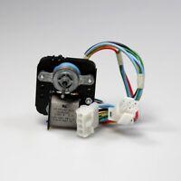 241854301, 5303918549 Evaporator Fan Motor  Fits Electrolux Frigidaire AP4343697