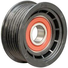 Drive Belt Idler Pulley-GAS AUTOZONE/ DURALAST-DAYCO 231095