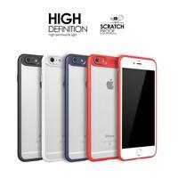 COVER CUSTODIA BUMPER per Apple iPhone 6 7 8 / Plus ORIGINALE Shockproof
