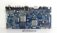 Used Sony FWD-55B2 TV Main Board 4H.15208.A52 | E157925 (Television Part)