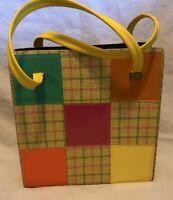 Graham Family Name Tote Shoulder Bag Shopper Surname Gift Gift Tree Cool