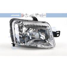Johns 3006102 fanali h4 DESTRO CON MOTORE per LWR 7 PIN
