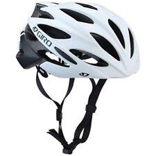 Caschetti da ciclismo Giro taglia XL