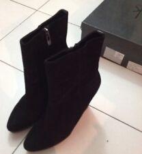 Bottes et bottines Calvin Klein pour femme   eBay 44a9b08977c4
