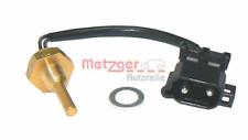 Kühlmitteltemperatur-Sensor - Metzger 0905140