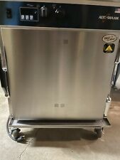 Alto Shaam 750 Th Ii Undercounter Cook And Hold Oven With Simple Controls 208