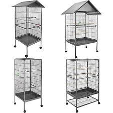 voli re pour oiseau ebay. Black Bedroom Furniture Sets. Home Design Ideas