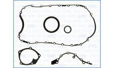 Genuine AJUSA OEM Replacement Crankcase Gasket Seal Set [54133900]
