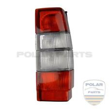 Rückleuchte Rücklicht Rot/Weiß rechts Volvo 740 760 940 960