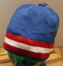 53dc4812d3e American Eagle Outfitters Techcessories Audio Beanie Adult Size