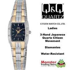 Q&Q Women's Adult Digital Watches