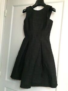 Superbe Robe Manoush NEUVE étiquetée