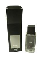 Bath & Body Works Noir Cologne for Men 3.4 oz with box