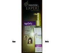 PANTENE Expert Collection Pro-V AGE DEFY Advanced THICKENING TREATMENT 4.2 oz