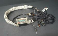 Arctic Cat Boondocker Performance Control Box w/ Wiring Harness & Air/Fuel Gauge