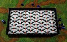 Warhammer Blood Angels Dice Tray, Gaming Tray