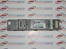 CONTROL TECHNIQUE DRIVE      MD-410-00-000