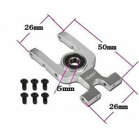 450 Pro/Pro-V2 Helicopter Part Tarot Metal main shaft mount with upgrade bearing