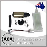 38mm Fuel Pump Kit For Subaru Impreza WRX Forester Liberty 2.0L 2.5L inc Turbo