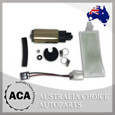 38mm Fuel Pump Kit For Subaru Impreza WRX Forester Liberty 2.0L 2.5L inc Turbo