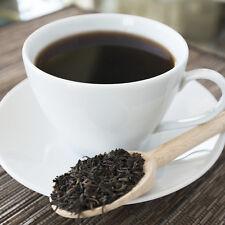Pu erh Black Tea and Organic White Peony Tea Combo Pack total 200 tea bags