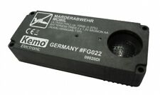 Kemo Electronic Marderabwehr mobil FG022