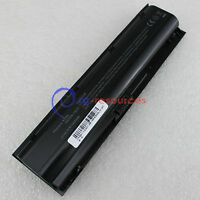 Battery For HP ProBook 4340s 4341s RC06 RC06XL HSTNN-W84C 668811-541 669831-001