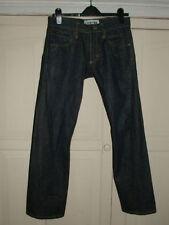 Topman Short Mid Rise Jeans for Men