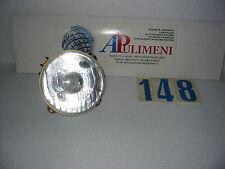 GC094 FARO/PROIETTORE (HEAD LAMPS) 450082 DX CITROEN DYANE C/L.C. CIBIE