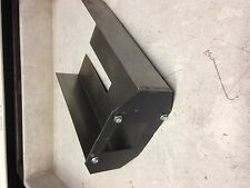 R306 - combustion tray for Reading Coal stoker stove - year 2010 to current