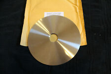 Brass Plated 3pcs U 9529 Bore Reducer Ring Set