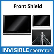 Lenovo Yoga LIBRO 10.1 ANTERIORE MILITARE Grade Screen Protector Shield