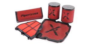 Fits Suzuki SV1000 03 04 05 06 07 MPX080 Pipercross Air Filter