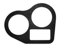 JOllify Carbon Cover für Ducati 600SS (600SS) #096e