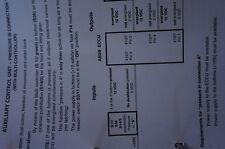 Case Steyr CS78 CS86 CS94 M9078 M9086 M9094 Service Workshop Repair Manual