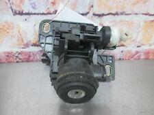 Mercedes-Benz R170 SLK Schloss Heckklappenschloss A1707500191 ohne Schlüssel