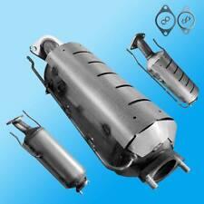 Rußpartikelfilter DPF KIA CEE'D SW (ED) 1.6 CRDi 115