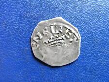 Henry II Tealby Penny 1158-80