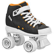 Brand New Pacer Scout Roller Skates Boys size 5 (Indoor/Outdoor)