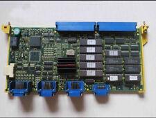 Used FANUC A16B-2201-0101 Memory Board Tested