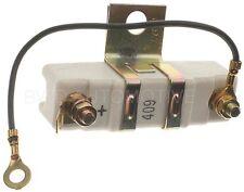 General Automotive CR45071 Ballast Resistor