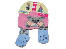 Baby-Hosen für Mädchen mit Motiv
